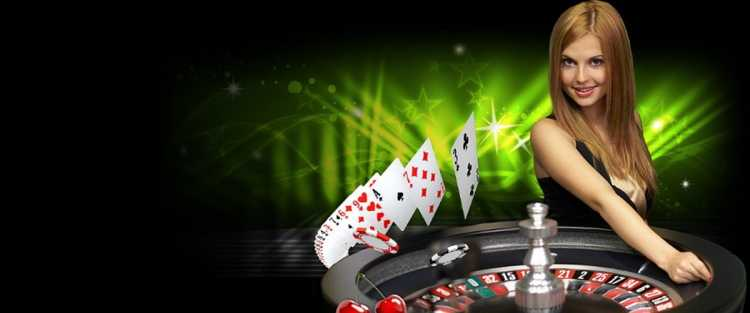 Casino live game jackpot party casino gifts